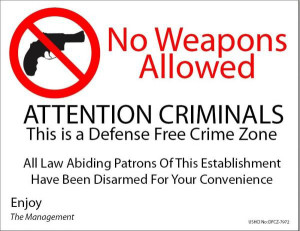 No_Weapons